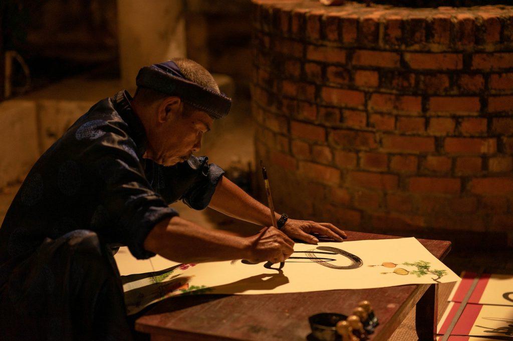 ベトナムの習慣や文化(後編)
